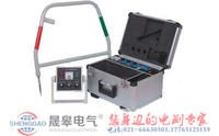 SG-3000L路灯电缆故障测试仪 SG-3000L路灯电缆故障测试仪