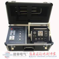 XD-200F路灯电缆故障测试仪 XD-200F