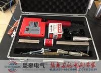 SGCZ-Q电缆刺扎器 SGCZ-Q