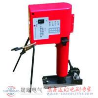 SG-6601A电缆试扎器 SG-6601A