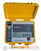 SGSN-A水内冷发电机绝缘电阻测试仪2500V SGSN-A