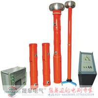 TPCXZ调联谐振谐振耐压试验设备 TPCXZ
