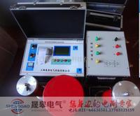 TPXZB系列交联电缆调频试验装置 TPXZB
