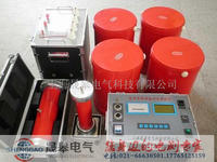 TPJXZ发电机工频耐压谐振装置 TPJXZ