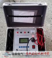 SH11系列 直流电阻测试仪 SH11系列
