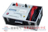 ZSHL-200A高精度回路电阻测试仪 ZSHL-200A