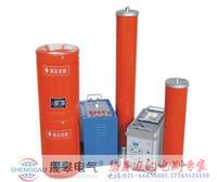 上海变频串联谐振成套试验装置 上海晟皋牌