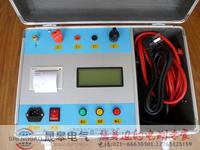 YHL-5000系列回路电阻测试仪 YHL-5000
