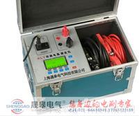 HLY-III接触回路电阻测试仪 HLY-III