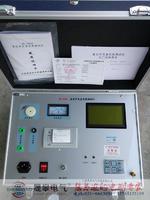 ZK-2000真空开关真空度测试仪 ZK-2000