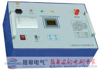 ZKY-2000真空开关测试仪 ZKY-2000