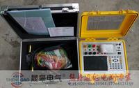 SGRL-SH变压器容量及损耗参数测试仪 SGRL-SH