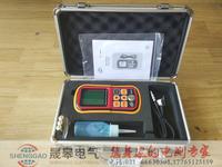 超声波测厚仪 防雷检测专用设备