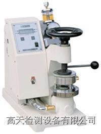 破裂强度测试仪|破裂强度试验机 GT-PL-100