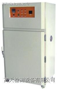 精密烤箱|烘箱|试验干燥箱|焗炉
