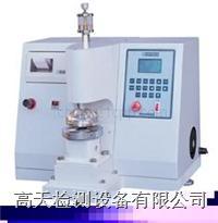 纸箱耐破强度试验机 GT-PL-100