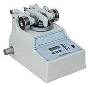 皮革耐磨耗试验机|taber磨耗试验机 GT-8305