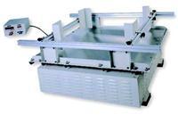模拟运输振动试验台高天 GT-MZ-100