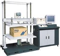 新型纸箱抗压试验机 GT-KY