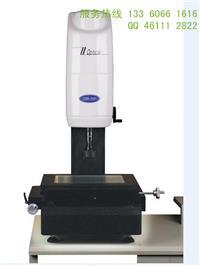 手动二次元测量 GT-VMS-2010