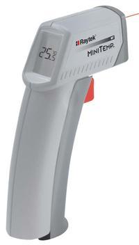 MT4测温仪|MT4红外测温仪