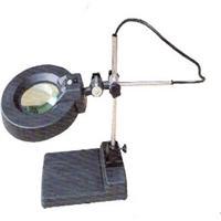 防静电放大镜|SK防静电放大镜