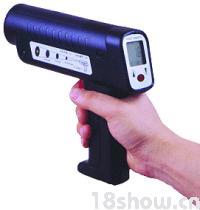 时代PT120红外测温仪 PT120/ti213