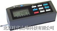 TR210 表面粗糙度仪 TR210