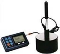 DHT-100里氏硬度仪 DHT-100