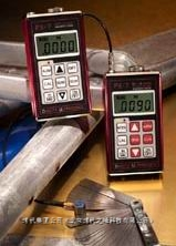 PX-7 DL高精度超聲波測厚儀 PX-7/PX-7DL