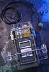 水下超聲波測厚儀 UMX/MX3