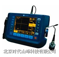TUD360数字超声波探伤仪 TUD360
