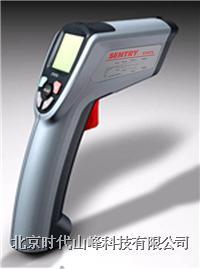 红外线测温仪 ST670/ST672/ST675/ST677