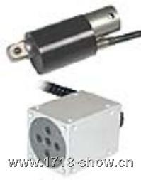 扭矩传感器 STC型和STE型