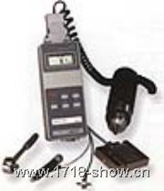 拉压力/扭力显示器 美国MARK-10公司  BGI