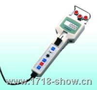 数字张力测量仪 DTMX / DTMB系列