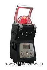 移動式復合氣體檢測儀 BM25