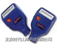 QNix4200/4500 覆层测厚仪 QuaNix 4200/4500