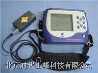 混凝土管钢筋位置测定仪 KON-GGY(A)