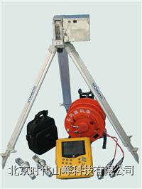 跨孔法全自动声测系统(全自动测桩仪) NM-4A +