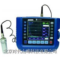 TUD320 彩屏超聲波探傷儀 TUD320