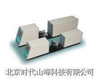 一体型激光测径仪 LDM-10I/LDM-30I/LDM-60I