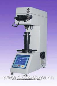 HVS-30 数显维氏硬度计 HVS-30