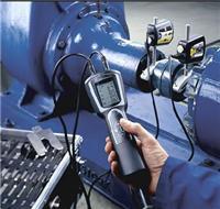 TMEA 2激光对中仪 SKF TMEA 2