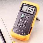 TES-1306 接触式测温仪 TES-1306