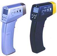 便携式红外线测温仪 TI120