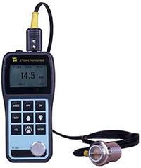 铸件型超声波测厚仪 TT340