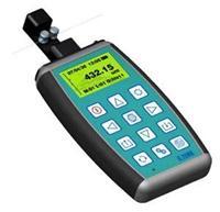 便携式激光测径仪 TLSM103H1