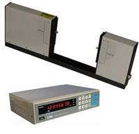 激光测径仪 TLSM160