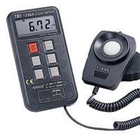 数字式照度计 TES-1336A